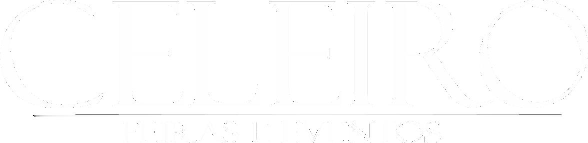 Feiras e Eventos - Celeiro